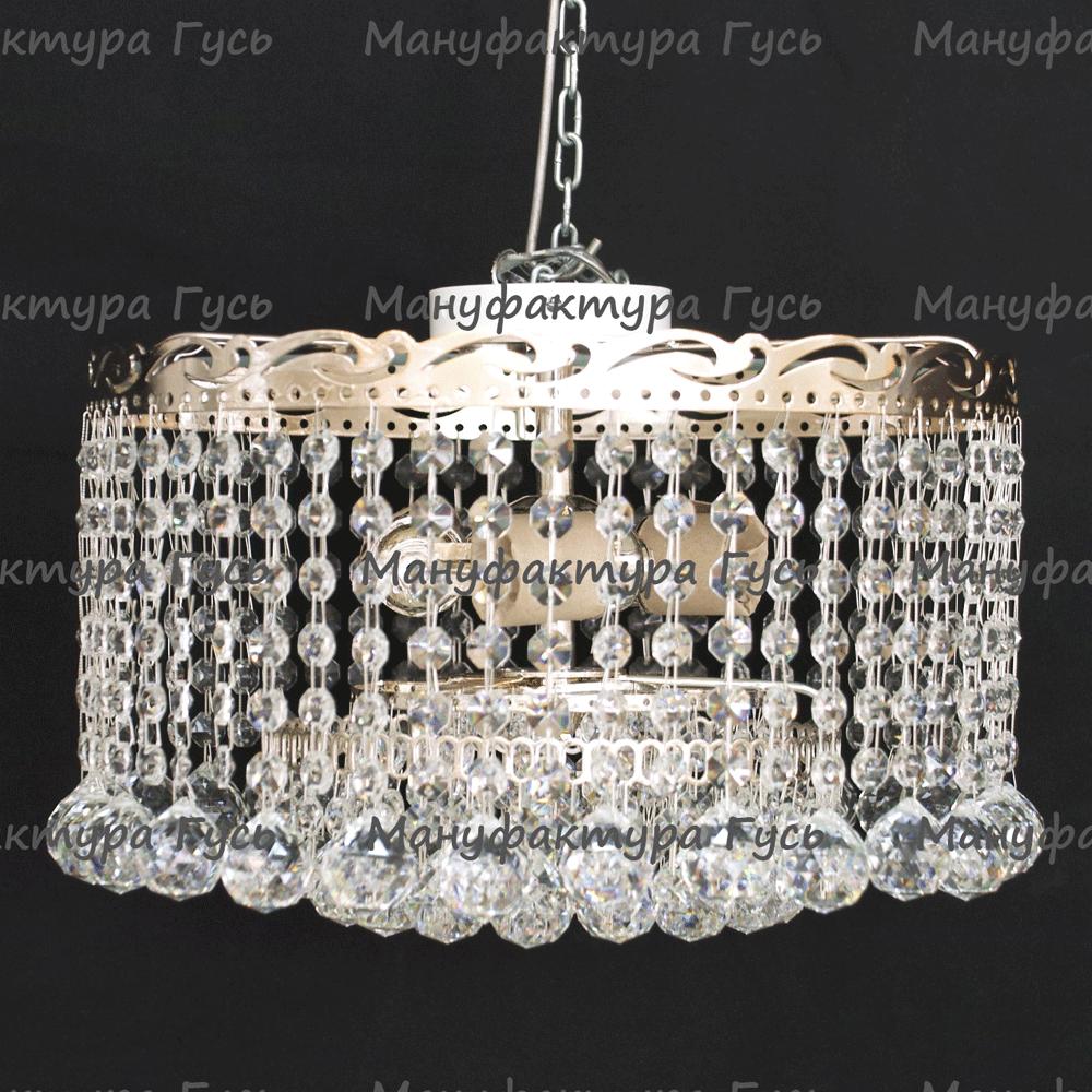 Напольные светильники и торшеры - купить недорого