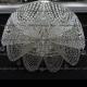 Люстра хрустальная Виктория диам.800 мм 8 ламп