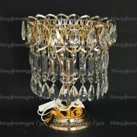Настольная лампа Катерина № 3