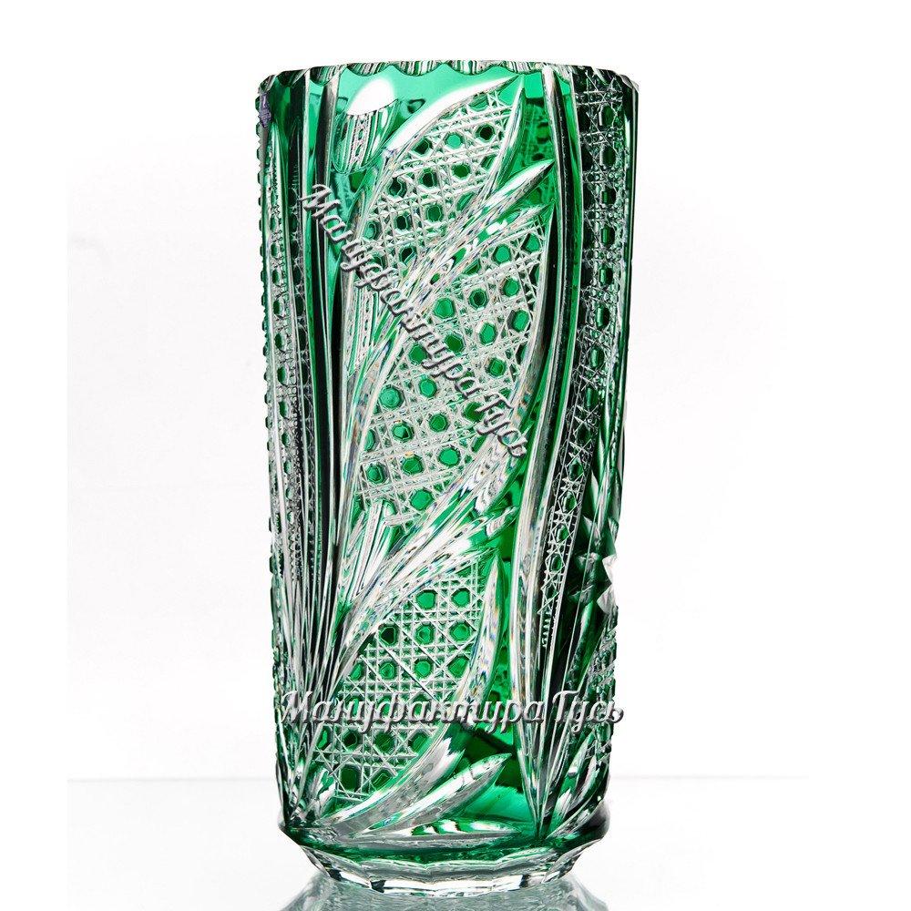 распространенные купить хрустальную вазу для цветов в уссурийск зуд можно при
