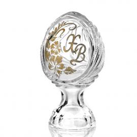 «Яйцо» декоративное изделие