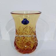 Хрустальный стакан Армуд