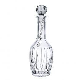 Хрустальный графин для вина 6060 - 1.0л