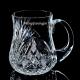 Хрустальная кружка для пива 1100/28
