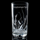 Хрустальный набор стаканов для коктейля 900/43