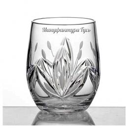 Хрустальный набор стаканов для напитка 5108/42