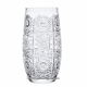 Хрустальный набор стаканов для напитков 1100/18