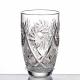 Хрустальный набор стаканов для напитков 1000/1