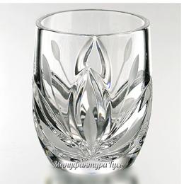 Хрустальный набор стаканов для вина 50 мл 900/42