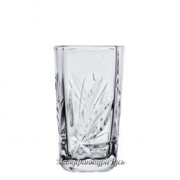 Хрустальный стакан для вина  900/43