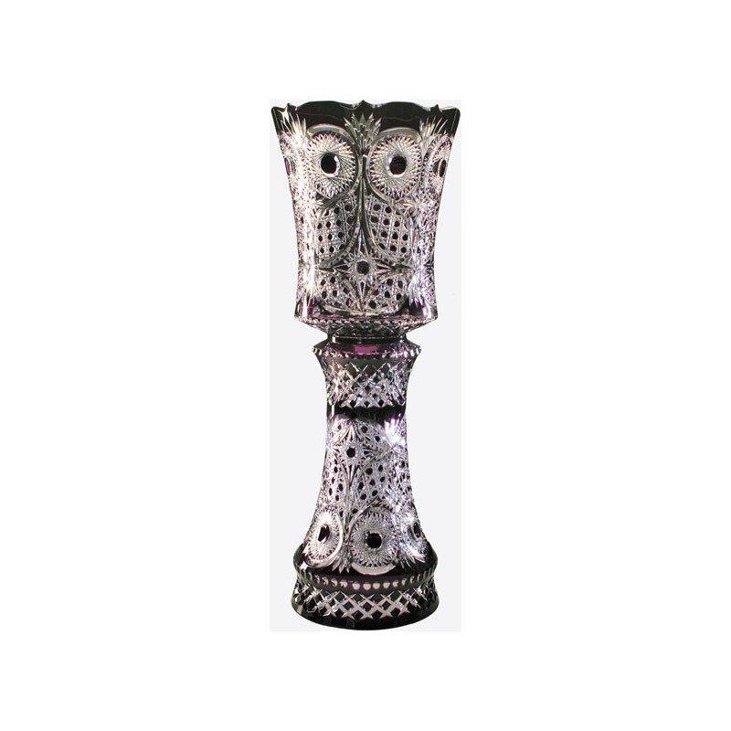 Ваза декоративная «Омар Хайям»