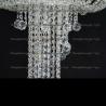 Люстра хрустальная Анжелика  № 2 шар 30 мм