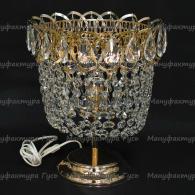 Настольная лампа Катерина № 2