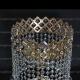 Настольная лампа Корона № 3 шар