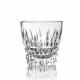 """Хрустальный стакан для напитков """"Ноготок"""""""
