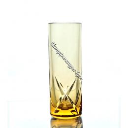 Хрустальный стакан для напитков «Хот Шот»