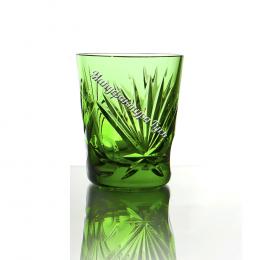 Хрустальный стакан «Подарочный»