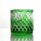 Хрустальный стакан для виски