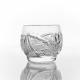 Хрустальный стакан «Коньячный»