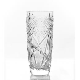 Хрустальный набор стаканов серии «Бутон» 6шт.