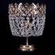 Настольная лампа Корона № 2