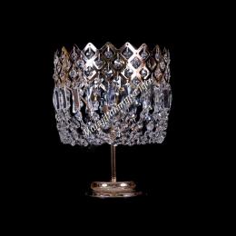 Настольная лампа Корона № 4