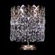 Настольная лампа Корона № 5