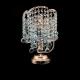 Настольная лампа Виноград (Шар30)